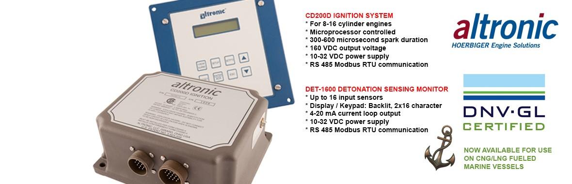 CD200 + DET1600