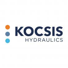 KTI Hydraulics logo