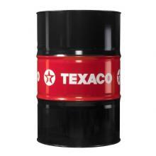 Texaco engine lubricant