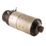 Bosch electrical starters