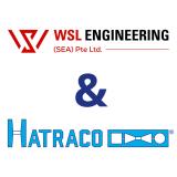 WSL__HATRACO