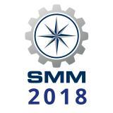 SMM 2018
