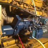 TDI TurboGuard