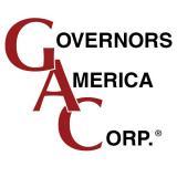 GAC Governors America Corp
