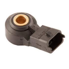 Bosch knock sensor 0 261 231 148