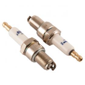 Beru 14R-4 DIU-2 spark plug