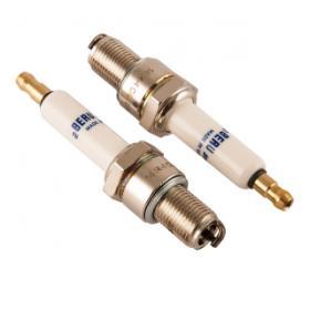 Beru 14R-4 CIU spark plug