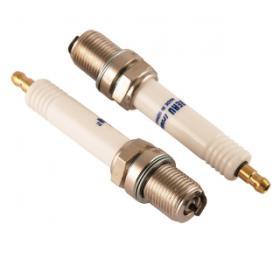 Beru 18GZ5-77-2 spark plug