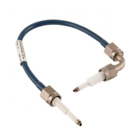Altronic Safe-T-Leads
