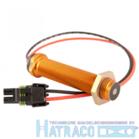 Altronic MPU 791 016-2 pick-up sensor