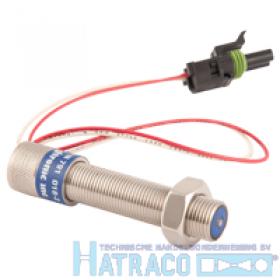 Altronic MPU 791 018-2 pickup sensor