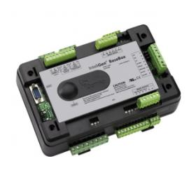 ComAp InteliGenNT BaseBox GeCon generator control