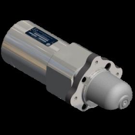 KTI B1-10D2125-1A200 hydraulic starter