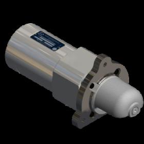 KTI B1-12D2150-2A200 hydraulic starter