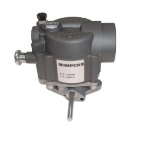 Impco CA55 carburetor
