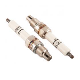 Goetze G-6003 industrial spark plug