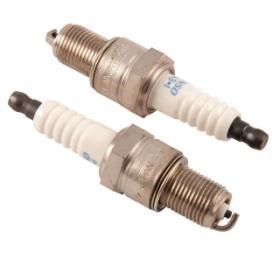 Denso GA3-1 spark plug