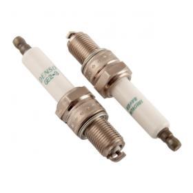 GE2-3 spark plug denso
