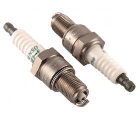 Denso GE3-F spark plug
