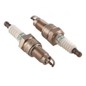Denso GF5-2 spark plug