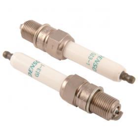 Denso GI3-1 spark plug