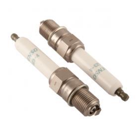 Denso GI3-4 spark plug