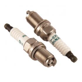 Denso GK3-1 spark plug