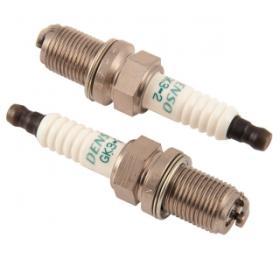 Denso GK3-2 spark plug