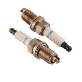 Denso GK5-1 spark plug