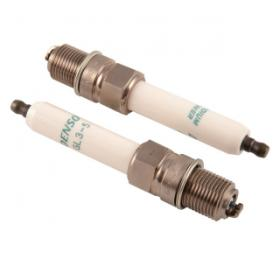 Denso GL3-5 spark plug