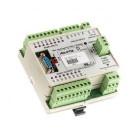 ComAp IGS-PTM Extension module - Input/Output Module