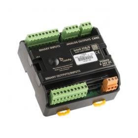 ComAp Inteli IO8/8 extension module