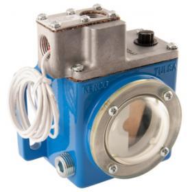 Kenco K512 Oil level controller
