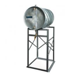 Kenco 30 Gallon Oil Supply Tank