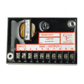 GAC LAM100 load control unit