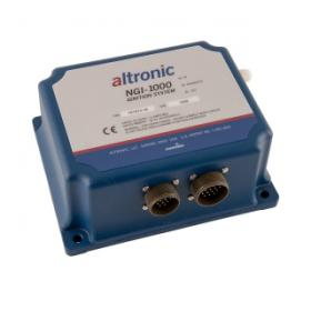 Altronic NGI-1000 ignition module