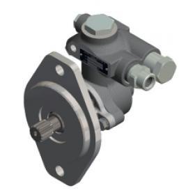KTI RPA-308191 recharging pump
