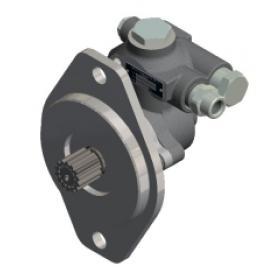 KTI RPA-308295 recharging pump