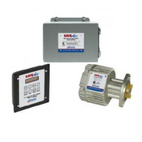 Altronic SaveAir Electronisch Lucht-start System
