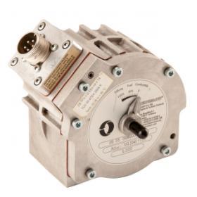Heinzmann STG 2040.11-SV Actuator