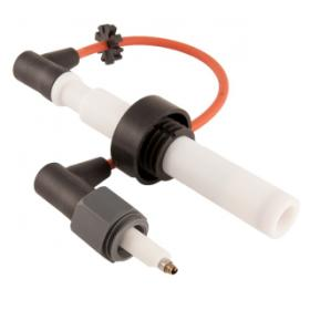 TAD0071 bougie kabel