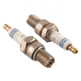 Bosch W3DDPOR spark plug