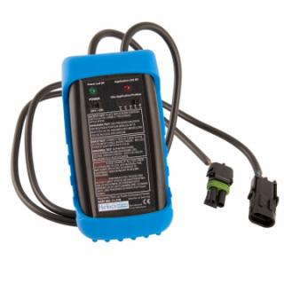 Hatraco 11.310 magnetic pick-up pulse generator tester