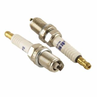 Beru14FR-4 DPU0 spark plug