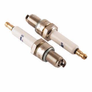 Beru 14R-4 DIU-3 spark plug
