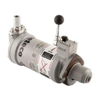 Kineteco FSR41-1M 2997615 spring starter