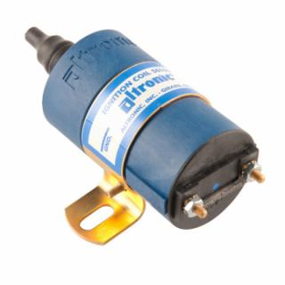 Altronic 501061 ignition coils