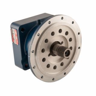 TDI 56H starter clutch