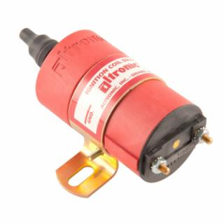 Altronic 591010 ignition coil