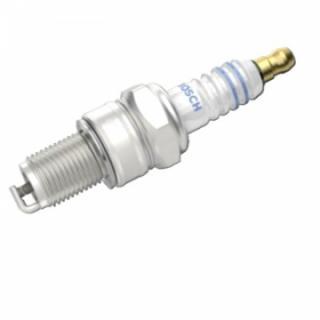 Bosch 7334 spark plug